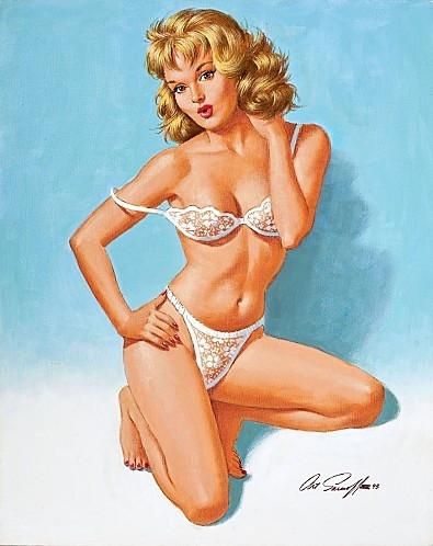 serata erotica single incontrissimi