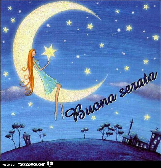 https://cdn-img-h.facciabuco.com/41/tvluoiimn4-donna-seduta-sulla-luna-tra-le-stella-buona-serata-a-domani-facciabuco_a.jpg?c=1
