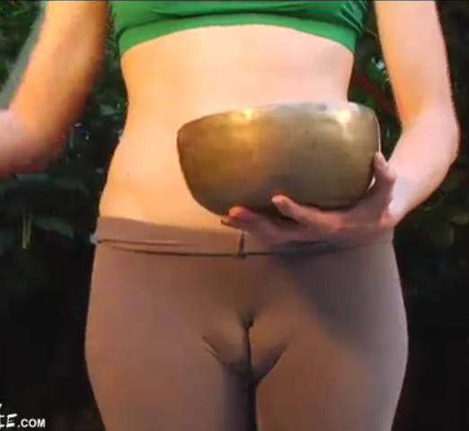 sex in chemnitz leggins po
